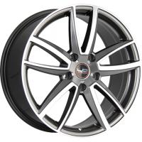 REPLICA A57 . Представлен цвет: GMF, другие доступные цвета, размеры и цены по ссылке.