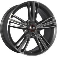 REPLICA A77 . Представлен цвет: GMF, другие доступные цвета, размеры и цены по ссылке.