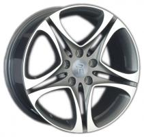 REPLICA B124 . Представлен цвет: GMF, другие доступные цвета, размеры и цены по ссылке.