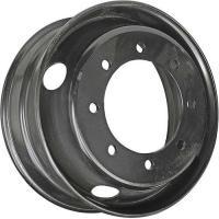 Mefro 195-3101012 . Представлен цвет: Black, другие доступные цвета, размеры и цены по ссылке.