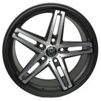 MI-TECH MK-201 . Представлен цвет: MB, другие доступные цвета, размеры и цены по ссылке.