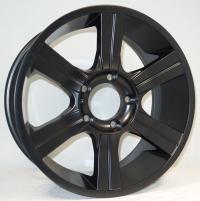 MI-TECH MK-202 . Представлен цвет: Black, другие доступные цвета, размеры и цены по ссылке.