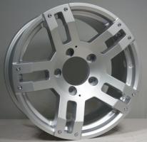 MI-TECH MK-206 . Представлен цвет: S, другие доступные цвета, размеры и цены по ссылке.