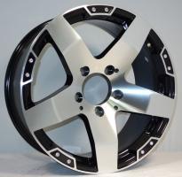 MI-TECH MK-207 . Представлен цвет: MB, другие доступные цвета, размеры и цены по ссылке.