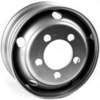 HARTUNG 503-01 . Представлен цвет: Silver, другие доступные цвета, размеры и цены по ссылке.