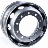 HARTUNG 9911-21 . Представлен цвет: Silver, другие доступные цвета, размеры и цены по ссылке.
