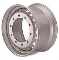 HARTUNG 9911-40 . Представлен цвет: Silver, другие доступные цвета, размеры и цены по ссылке.