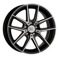 1000 MIGLIA MM041 . Представлен цвет: Black Polished, другие доступные цвета, размеры и цены по ссылке.
