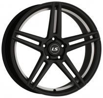 LS Wheels FlowForming RC01 . Представлен цвет: MBU, другие доступные цвета, размеры и цены по ссылке.