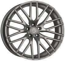 LS Wheels FlowForming RC03 . Представлен цвет: S, другие доступные цвета, размеры и цены по ссылке.