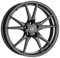 LS Wheels FlowForming RC04 . Представлен цвет: MGMU, другие доступные цвета, размеры и цены по ссылке.