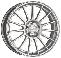 LS Wheels FlowForming RC05 . Представлен цвет: S, другие доступные цвета, размеры и цены по ссылке.