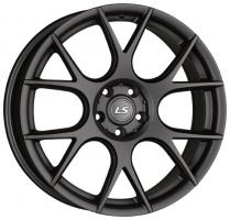 LS Wheels FlowForming RC07 . Представлен цвет: MGM, другие доступные цвета, размеры и цены по ссылке.