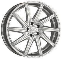 LS Wheels FlowForming RC10 . Представлен цвет: S, другие доступные цвета, размеры и цены по ссылке.
