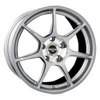 ENKEI RS+M . Представлен цвет: Silver, другие доступные цвета, размеры и цены по ссылке.