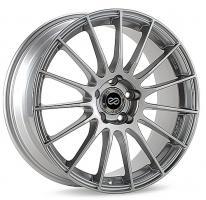 ENKEI RS05 . Представлен цвет: Silver, другие доступные цвета, размеры и цены по ссылке.