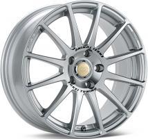 ENKEI SC03 . Представлен цвет: Silver, другие доступные цвета, размеры и цены по ссылке.