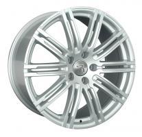 REPLAY A101 . Представлен цвет: Silver, другие доступные цвета, размеры и цены по ссылке.