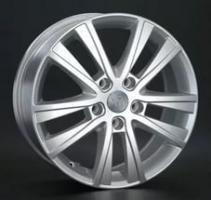 REPLAY A113 . Представлен цвет: Silver, другие доступные цвета, размеры и цены по ссылке.