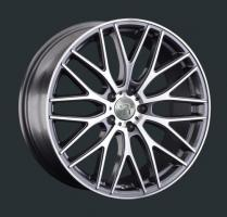 REPLAY A122 . Представлен цвет: GMF, другие доступные цвета, размеры и цены по ссылке.