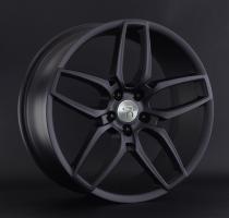 REPLAY A124 . Представлен цвет: GM, другие доступные цвета, размеры и цены по ссылке.