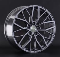 REPLAY A128 . Представлен цвет: GM, другие доступные цвета, размеры и цены по ссылке.