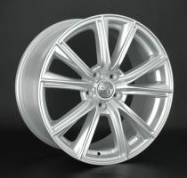 REPLAY A98 . Представлен цвет: Silver, другие доступные цвета, размеры и цены по ссылке.