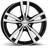 DEZENT TC . Представлен цвет: Black/polished, другие доступные цвета, размеры и цены по ссылке.