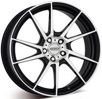 DOTZ Kendo . Представлен цвет: Black Polished, другие доступные цвета, размеры и цены по ссылке.