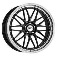 DOTZ Revvo . Представлен цвет: Black Polished, другие доступные цвета, размеры и цены по ссылке.