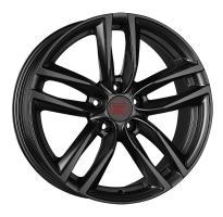 1000 MIGLIA MM1011 . Представлен цвет: Dark Anthracite High Gloss, другие доступные цвета, размеры и цены по ссылке.