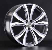 REPLAY A133 . Представлен цвет: GMF, другие доступные цвета, размеры и цены по ссылке.