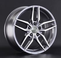 REPLAY A140 . Представлен цвет: GMF, другие доступные цвета, размеры и цены по ссылке.