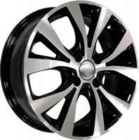 PROMA HND5182 . Представлен цвет: Алмаз, другие доступные цвета, размеры и цены по ссылке.