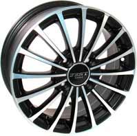 PROMA RS2 . Представлен цвет: Алмаз, другие доступные цвета, размеры и цены по ссылке.