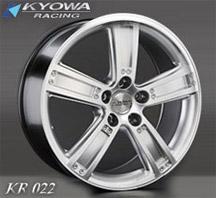 KYOWA RACING KR 022 . Представлен цвет: HP, другие доступные цвета, размеры и цены по ссылке.