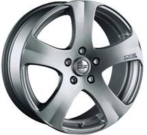 O.Z. 5-STAR . Представлен цвет: Grigio corsa, другие доступные цвета, размеры и цены по ссылке.