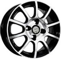 КУЛЗ КА 270 . Представлен цвет: S, другие доступные цвета, размеры и цены по ссылке.