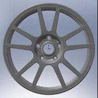AGFORGED D12-7 . Представлен цвет: SILVER, другие доступные цвета, размеры и цены по ссылке.