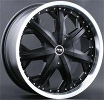 Racing Wheels H-378 . Представлен цвет: DB P, другие доступные цвета, размеры и цены по ссылке.