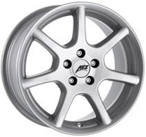 AEZ ECCO . Представлен цвет: Silver, другие доступные цвета, размеры и цены по ссылке.