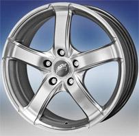 ASW Kobra-S . Представлен цвет: graphite polished, другие доступные цвета, размеры и цены по ссылке.