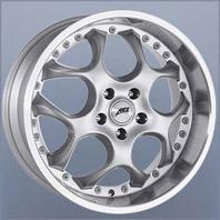 AEZ SimasX . Представлен цвет: Silver, другие доступные цвета, размеры и цены по ссылке.
