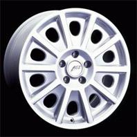 AEZ Tycoon . Представлен цвет: Silver, другие доступные цвета, размеры и цены по ссылке.