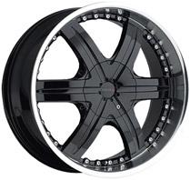 MI-TECH MK-58 . Представлен цвет: LM/B, другие доступные цвета, размеры и цены по ссылке.