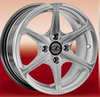 КУЛЗ КА 140L . Представлен цвет: бриметалл, другие доступные цвета, размеры и цены по ссылке.
