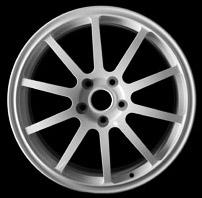 AGFORGED AG800 . Представлен цвет: Silver, другие доступные цвета, размеры и цены по ссылке.