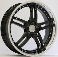 MI-TECH DI-F25 . Представлен цвет: LM/B, другие доступные цвета, размеры и цены по ссылке.