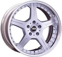 ASA BS2 . Представлен цвет: Silver, другие доступные цвета, размеры и цены по ссылке.