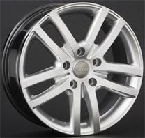 REPLICA A26 . Представлен цвет: GM, другие доступные цвета, размеры и цены по ссылке.